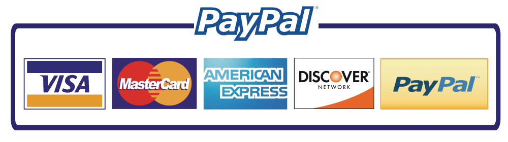 Instant rwandaairtime.com payments with Paypal